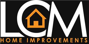 L C M Home Improvements