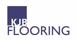 KJB Flooring Ltd