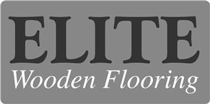 Elite Wooden Flooring