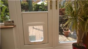 Kew Glass And Glazing