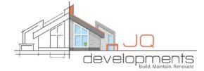 J Q Developments