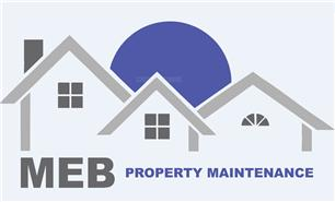 MEB Property Maintenance
