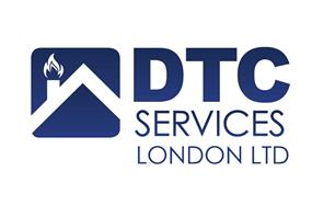 DTC Services London Ltd