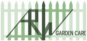 ARW Garden Care