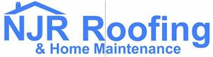 NJR Roofing And Home Maintenance