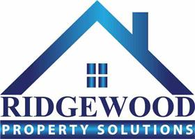 Ridgewood Property Solutions Ltd