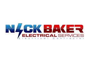 Nick Baker Electrical Services