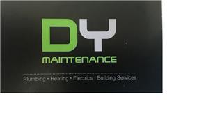 DY Maintenance