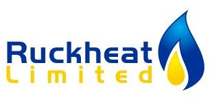 Ruckheat Limited