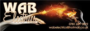 WAB Electrics