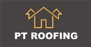 P T Roofing