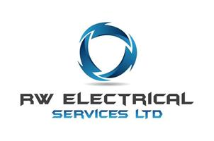 RW Electrical Services Ltd