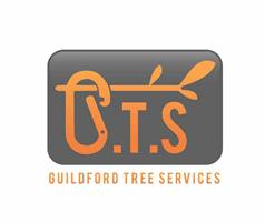 Guildford Tree Services