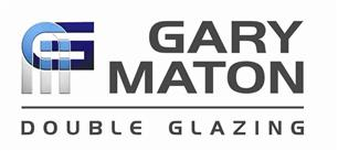 G Maton Double Glazing