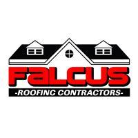 Falcus Roofing Contractors