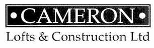 Cameron Loft & Construction Ltd