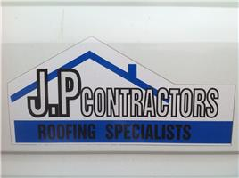 J P Contractors Roofing Specialists