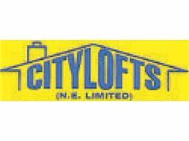 City Lofts NE Ltd
