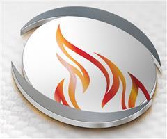 Home Wood Fireplaces Ltd