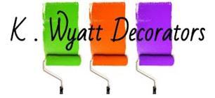 K Wyatt Decorators