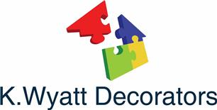 K Wyatt Decorators