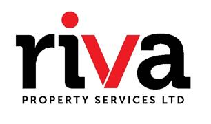 Riva Property Services