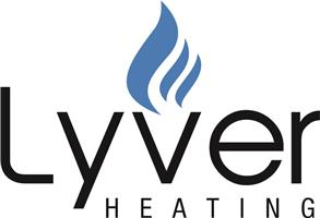 Lyver Heating & Plumbing