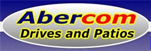 Abercom Drives & Patios
