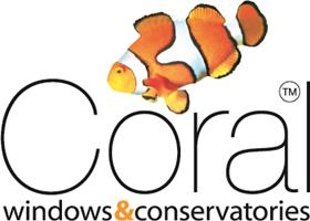 Coral Windows Bradford  Ltd