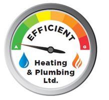Efficient Heating & Plumbing Ltd