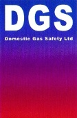 Domestic Gas Safety Ltd