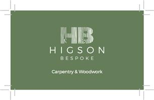 Higson Bespoke