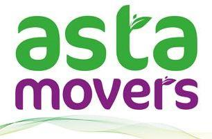 Asta Movers