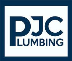 PJC Plumbing