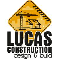 Lucas Construction Design & Build Ltd