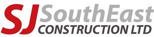 SJ South East Construction Ltd