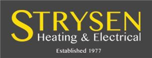 Strysen Heating Limited