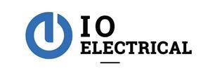 I O Electrical