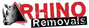 Rhino Removals Ltd