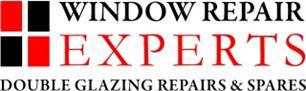 Window Repair Experts