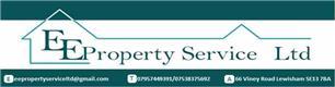 EE Property Service Ltd