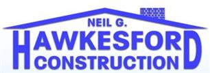 Neil G Hawkesford Construction