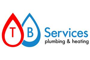 TB Services