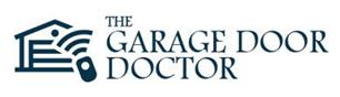 The Garage Door Doctor