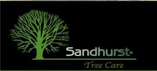 Sandhurst Tree Care
