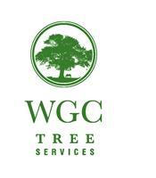 WGC Tree Services