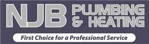 NJB Plumbing & Heating