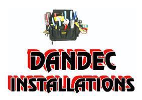 Dandec Installations