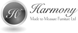 Harmony Made To Measure Furniture Ltd