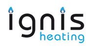 Ignis Heating Ltd